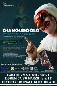 Giangurgolo-migramenti-badolato