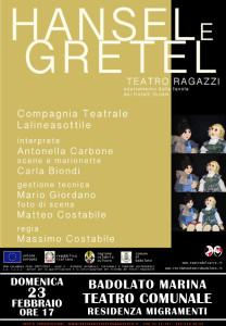 Hansel-e-Gretel-migramenti-badolato