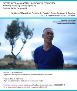 locandina-workshop-yamanouchi-badolato