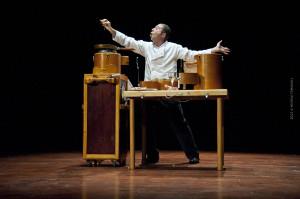 CucinarRamingo, in capo al mondo – Giancarlo Bloise - PREMIO T