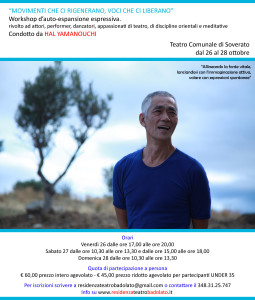 workshop-hal-yamanouchi-soverato-ottobre